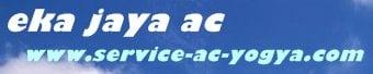 Service AC Yogyakarta  sewa ac jogja 085102101079